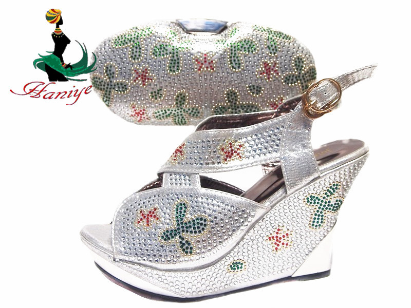 Italy african shoes bag for lady women pu bag set italian shoes and bag set wedding shoes matching purse 1set csp chips car headlight h4 led bulbs high low beam 52w 9000lm automobiles suv headlamp cool white 6000k 12v 24v
