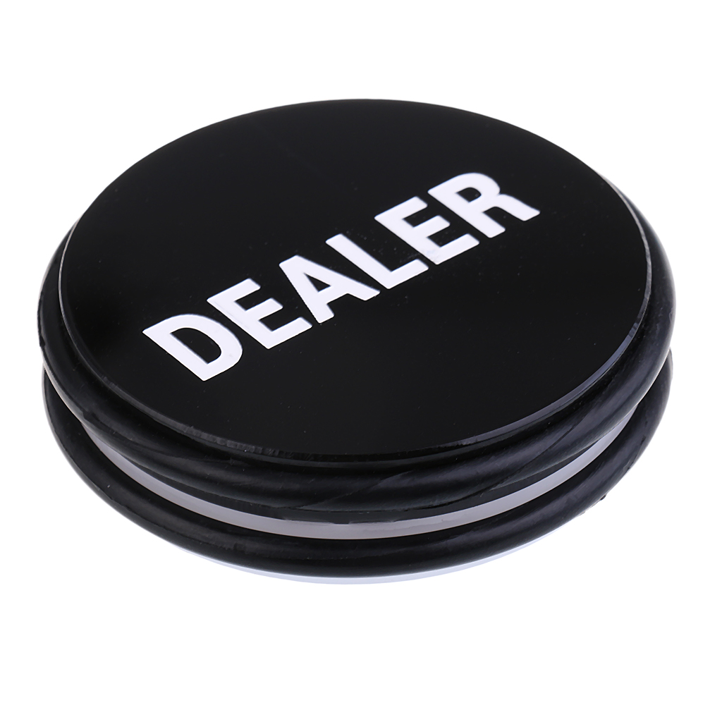 76-x-20mm-acrylic-double-sided-white-black-dealer-button-for-font-b-poker-b-font-card-casino-game-parts