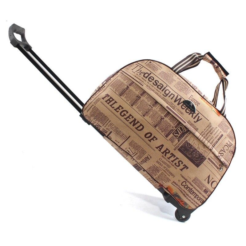 Slipknot-zombie Drawstring Backpack Adjustable Gym Sack Bag