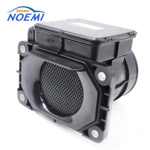 Image 3 - MD336481 E5T08171 High Performance New Air Flow Meter / MAF sensor  For Mitsubishi Galant Lancer Estate Outlander MD172481