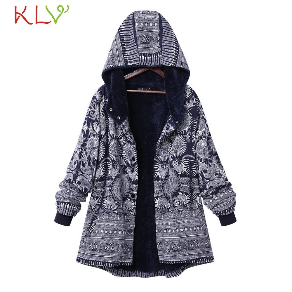 HTB1p02 XvvsK1Rjy0Fiq6zwtXXaC Women Jacket Winter Hooded Pockets Vintage Oversize Long 2018 Plus Size Ladies Chamarra Cazadora Mujer Coat For Girls 18Oct24
