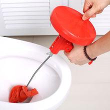 1 шт новый дизайн ручной инструмент для блокировки канализационных
