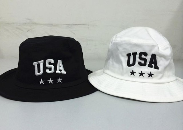 USA champion bucket hat-in Holidays Costumes from Novelty   Special ... ba199eb08f1