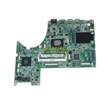 11S90000204 DA0LZ7MB8E0 Main Board For Lenovo ideapad U310 Laptop Motherboard I5-3317U CPU DDR3