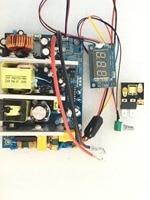 endosocpe led light source high CRI with 5700K led light sorce medical light box endoscope module /CRI >90 M1067 H