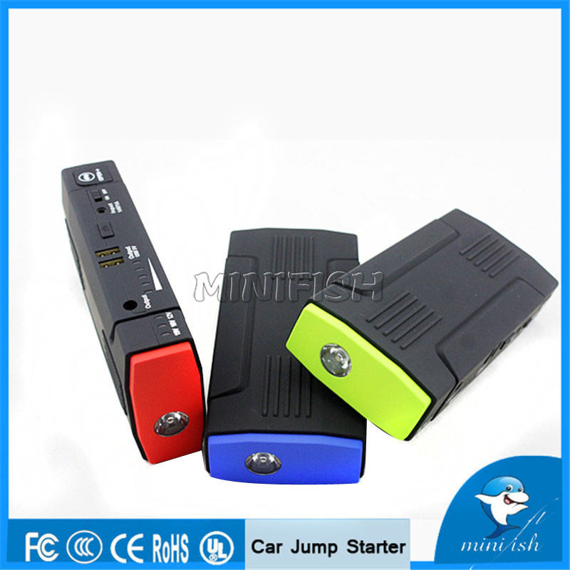factory sale OEM service emergency start lithium Battery kits actomotive accessories
