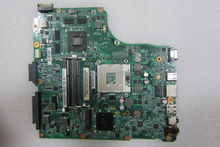 4820 4820T non-integrated motherboard for ACER laptop 4820 4820T MBPSE06001 DA0ZQ1MB8F0