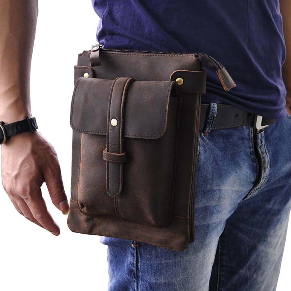 Hip Messenger Bags Promotion-Shop for Promotional Hip Messenger ...