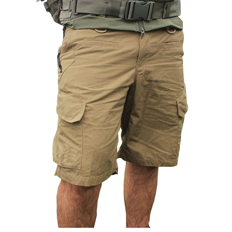 Compare Prices on Mens Long Khaki Shorts- Online Shopping/Buy Low ...
