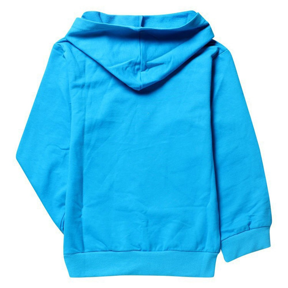 2015-New-Minion-Children-Hooded-Fleece-Boys-Girls-Cute-Cartoon-Print-3d-Sweatshirt-Fashion-Design-Hoodies-Coat-CL0773 (3)