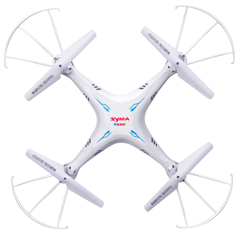 0 3MP Mini Drone With Camera HD RC Helicopter WiFi FPV 0 3MP Real time Transmit Quadrocopter Racing Drone 4CH 2 4G 6 Axis in RC Helicopters from Toys Hobbies