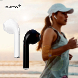 TWS I7 Bluetooth Earphone In-E
