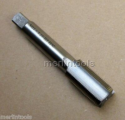 M21 x 1.75 HSS Right hand Thread Tap