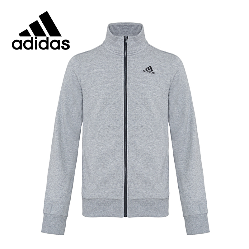 ФОТО Original New Arrival  Adidas ESSENTIALS Men's jackets Sportswear