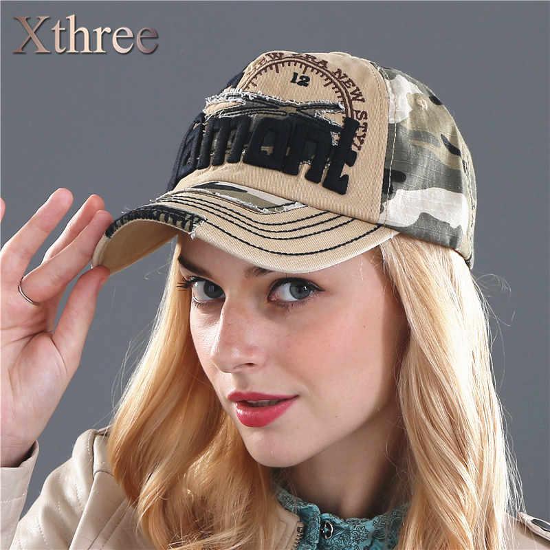 Xthree, унисекс, камуфляжная бейсболка, swag, повседневная, для спорта на открытом воздухе, snapback, шапка для мужчин, женская, gorra casquette, оптовая продажа
