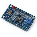 1 pcs New AD9850 DDS Gerador de Sinal Módulo 0-40 MHz Equipamentos de Teste