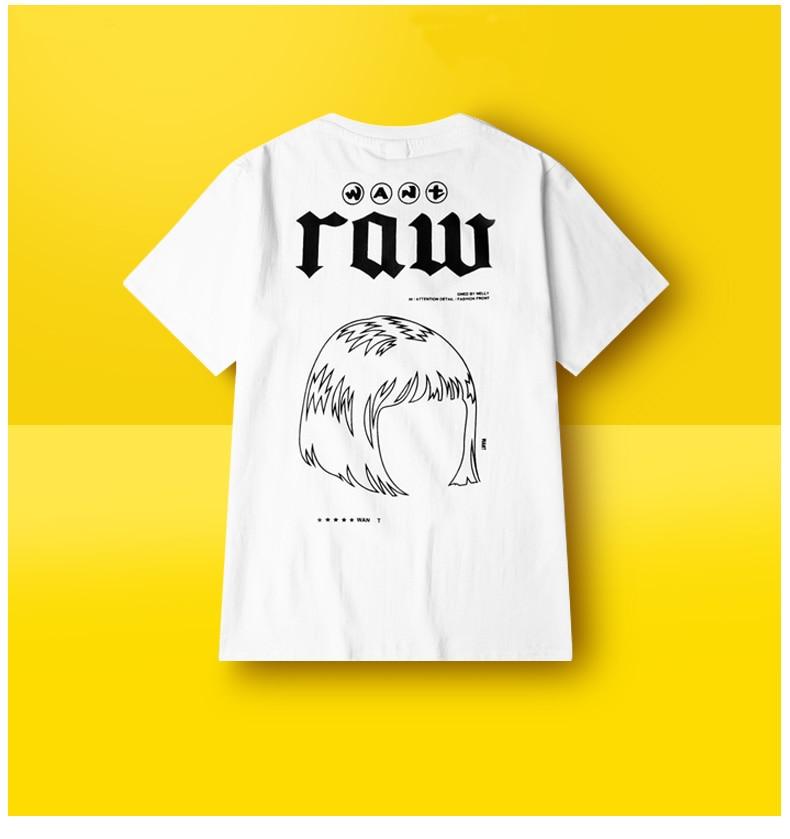 Free raw print скачать
