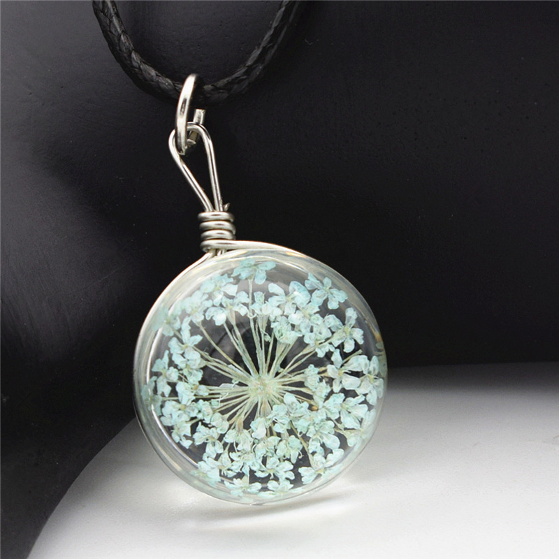 Popular glass ball pendant buy cheap
