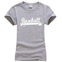 only4u cool t shirt designs baseball_ t shirtchina - Baseball T Shirt Designs Ideas
