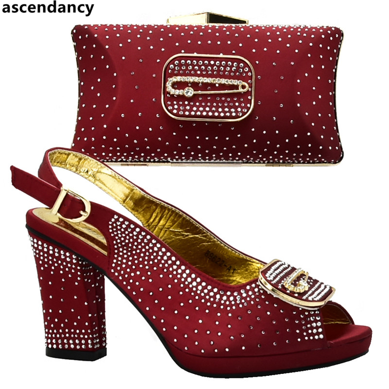 573e5db43b431 best top designer high heel shoes for women brands and get free ...