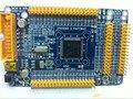 БЕСПЛАТНАЯ ДОСТАВКА STM32 STM32F103VET6 STM32 развития борту минимальные системные платы основной плате cortex-M3