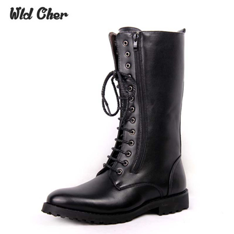 Online Get Cheap Girls Motorcycle Boots -Aliexpress.com | Alibaba ...