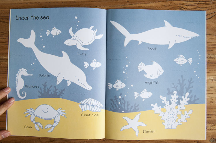 livro de desenho colorir para criancas 01
