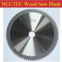 14 ''80 зубьев ncctec дерева T. c. t пильный диск nwc148 Глобальный Бесплатная доставка | 350 мм карбида древесины бамбука режущий диск