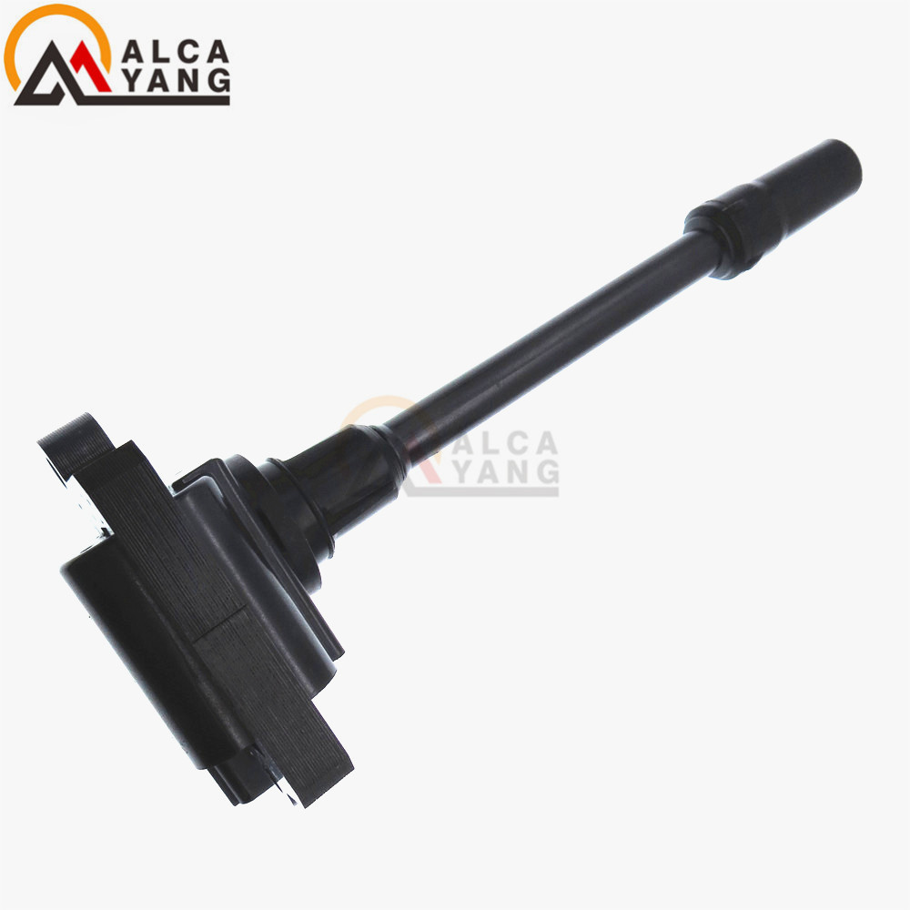 hight resolution of malcayang high performance ignition coil for mitsubishi space runner wagon 2 4 gdi 98 md348947 md362915