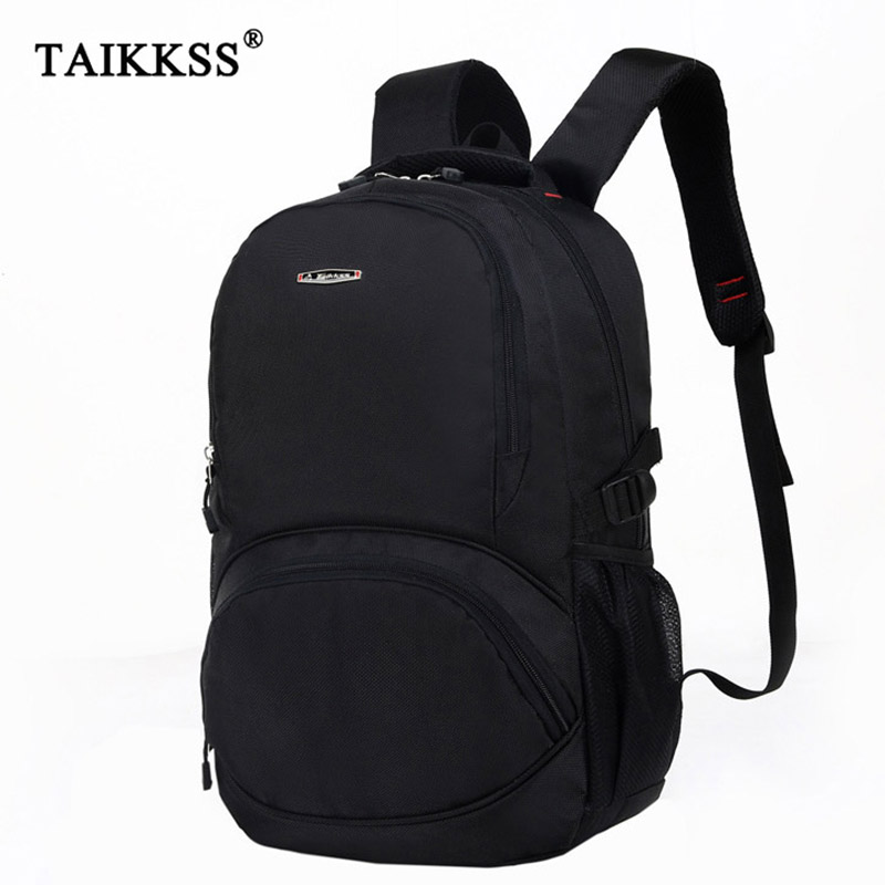 Men Backpack Women Bolsa Mochila Notebook Computer Rucksack School Bag Backpack for Teenagers Casual Travel Waterproof Backpack bagsmart new men laptop backpack bolsa mochila for 15 6 inch notebook computer rucksack school bag travel backpack for teenagers