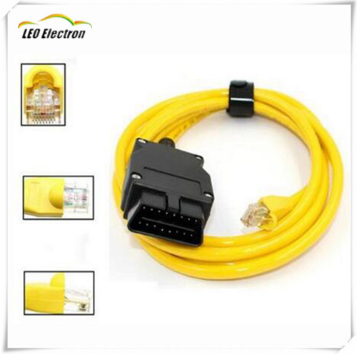 Popular Enet Cable Bmw-Buy Cheap Enet Cable Bmw lots from China ...