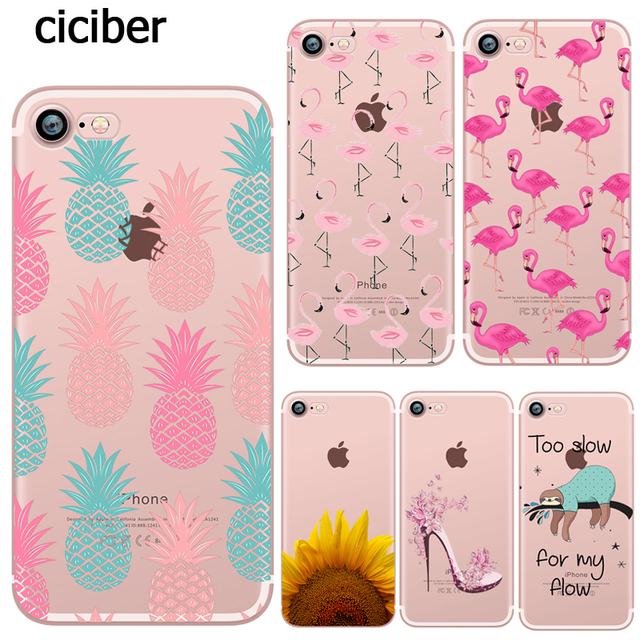 pineapple flamingo cactus anchor summer for girls shoes bling phone