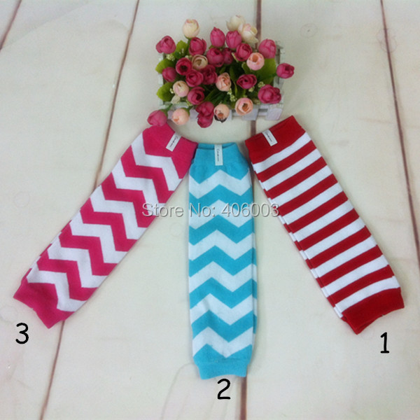 2014-Christmas-cotton-leg-warmers-girl-socks-football-leg-warmers-red-knee-high-socks-baby-girls-leg-warmers-free-shipping-1