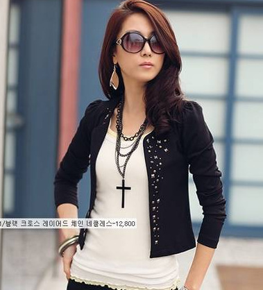 Aliexpress.com : Buy Hot selling spring jacket summer coat for