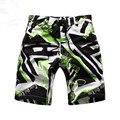 2016 новые большие мальчики быстро сухой шорты бренд дети камо серфинга пляжные шорты для мальчиков тренч регулируемый дышащий большие мальчики шорты пляж