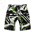 2016 New Big Boys Quick Dry Shorts Brand Kids Camo Surf Beach Shorts for Boys Trench Adjustable Breathable Big Boys Shorts Beach