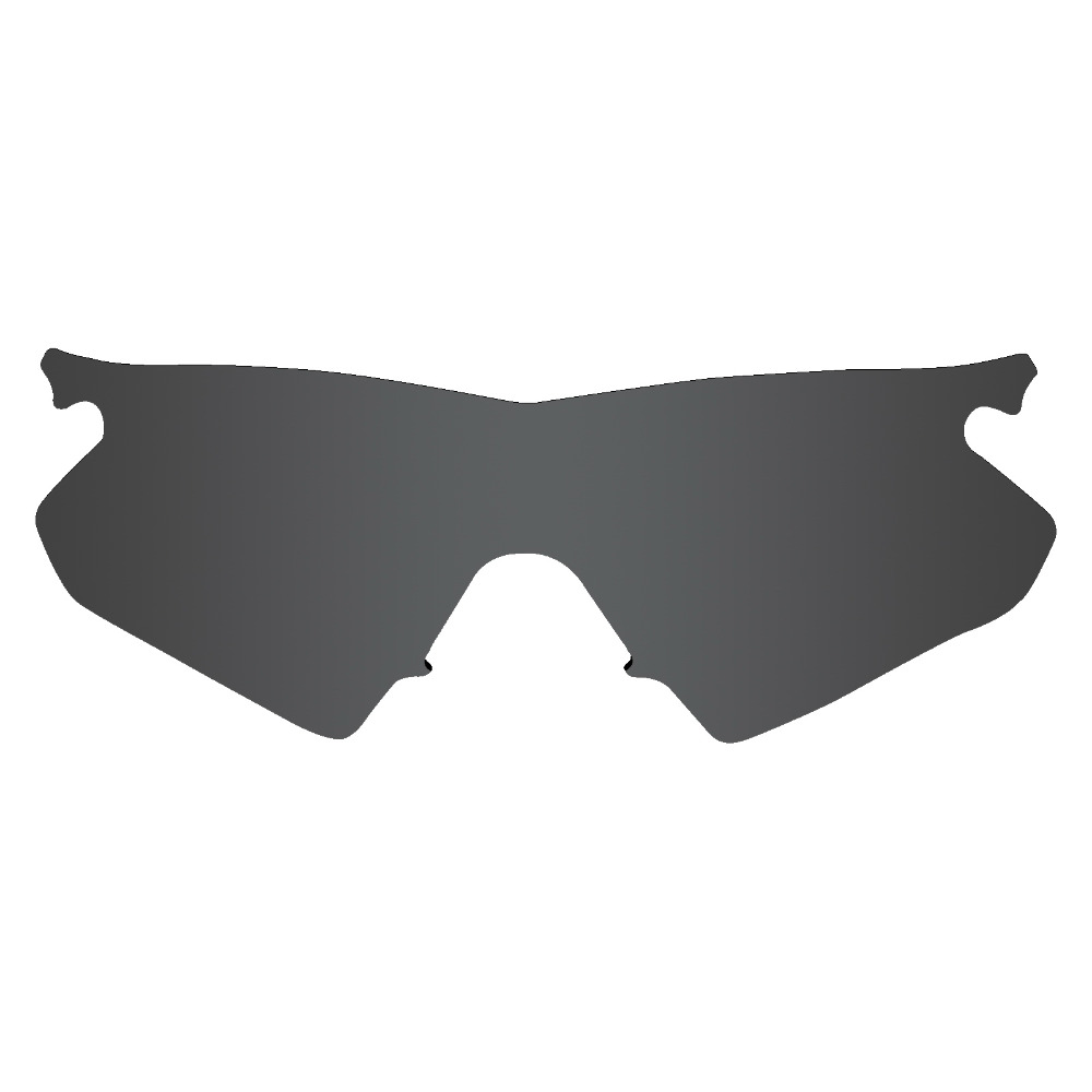 3 Pieces Mryok POLARIZED Replacement Lenses for Oakley M Frame ...