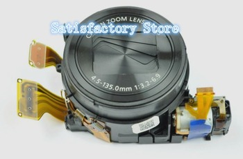 95% New Optical zoom lens +CCD Repair Part For Canon FOR Powershot SX700 HS PC2047 Digital camera