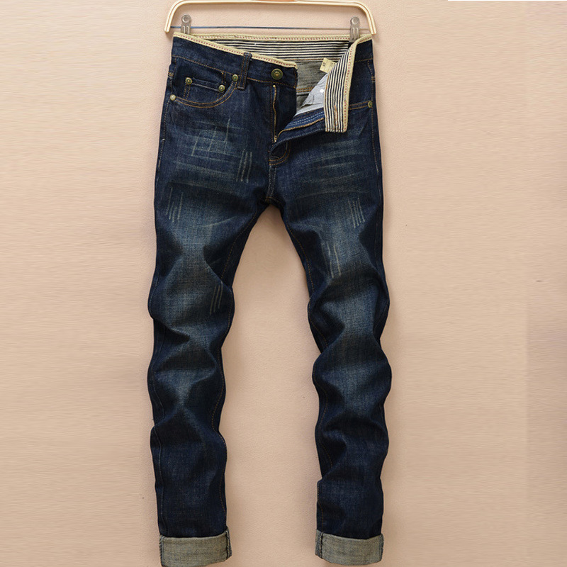 Aliexpress.com : Buy Hit Men Jeans The New Spring Men Skinny Men ...