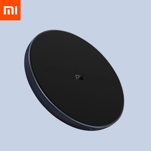 Xiaomi Wireless Charger Qi Sma