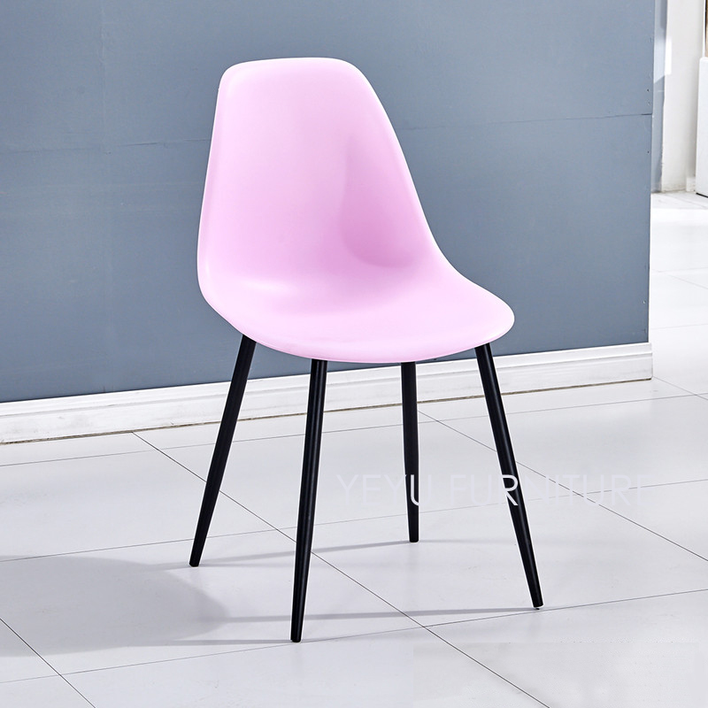 popular modern cafe chair-buy cheap modern cafe chair lots from