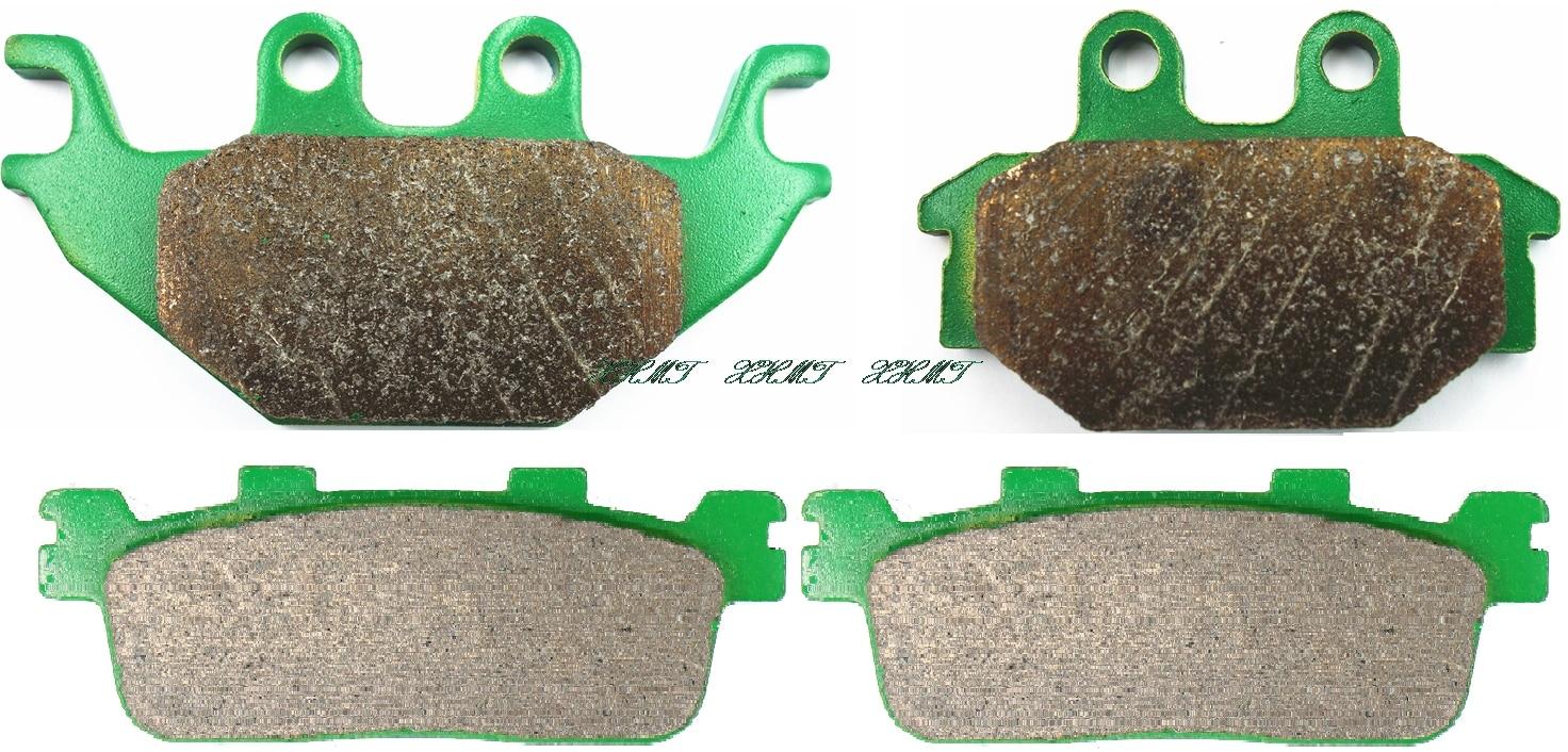 26770599d0 Brake pad set for ni wolf efi model amber pink bra jpg 1472x706 Amber sym  bra
