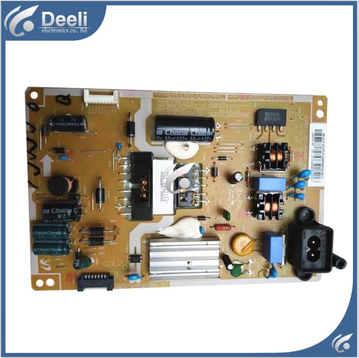 цена на 95% New for Original power supply board UA32F4088AR BN41-02079A BN94-06607A board good working