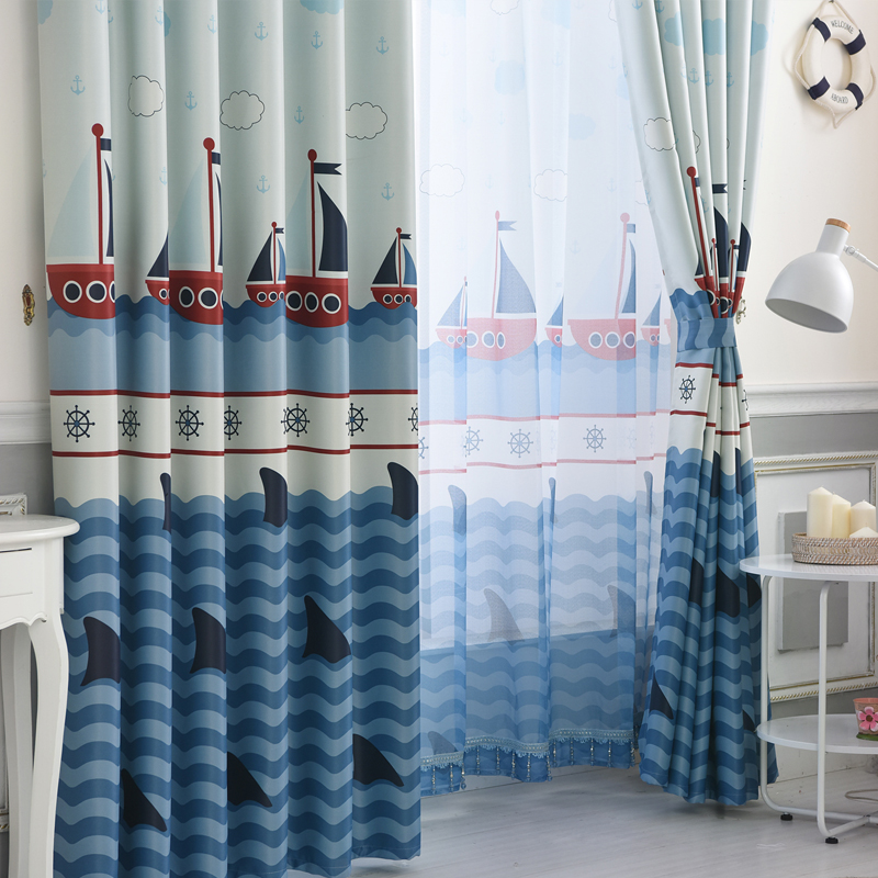 Low price for kids bedroom fabric and get free shipping ...