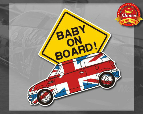 Aliexpresscom  Buy Baby On Board Signcar Brand Signs Names - Car sign and name