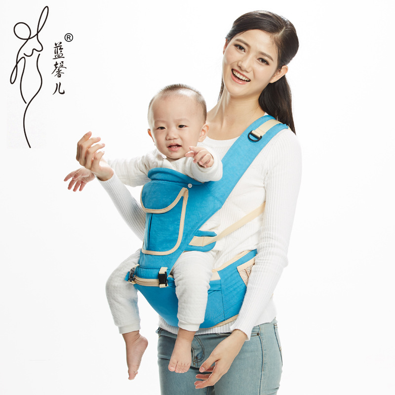 3 36 M Soft Breathable Polyester Multifunctional Load 20kg