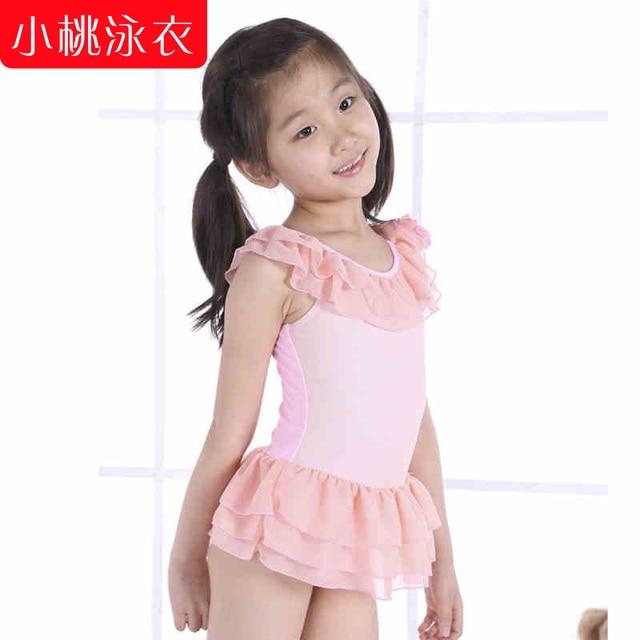 Cute Little Loli One Piece In Children On Aliexpresscom -9999