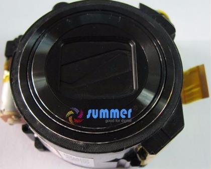 S9500 LENS NO CCD FOR NIKON s9400 zoom s9500 s9400 lens Camera repair parts free shipping
