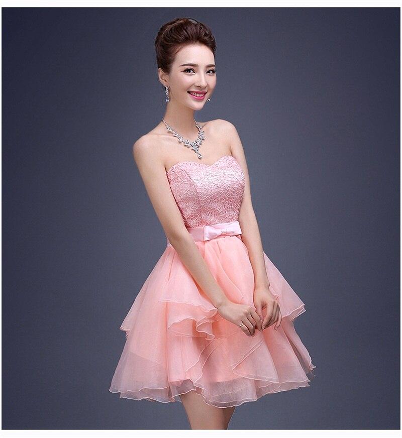 Fantástico Kendra Wilkinson Vestido De Novia Viñeta - Vestido de ...