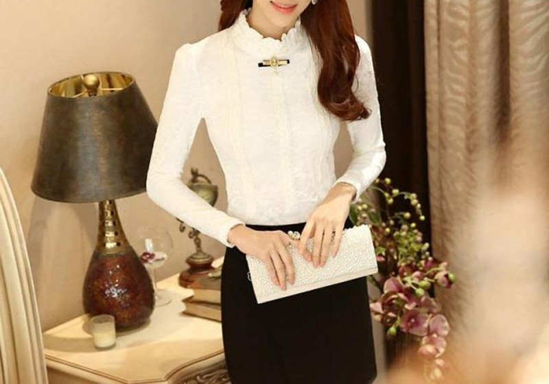 women blouse WCL792 (6)